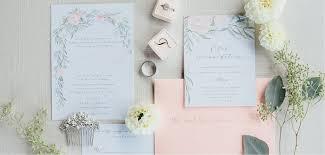 custom wedding invitations green watercolor invitation 1024x489 jpg