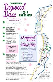 Blossom Music Center Map Dunsmuir Chamber Of Commerce Blog U2013 Dunsmuir Chamber Of Commerce