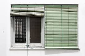 blinds duality free stock photos life of pix