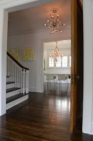 bedroom sputnik light sets the tone for the entire home upon