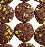 a cookie a day for the entire season real simple