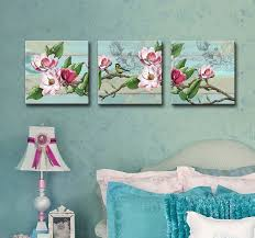 wall art designs shabby chic wall art shabby chic set of 3 canvas