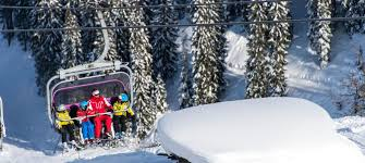 winter prices ladurns in south tyrol ski and hiking area