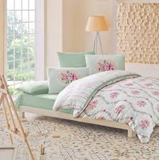 Bed Quilts Online India Wedding Bedding Sets India King Size Comforter Clearance Target