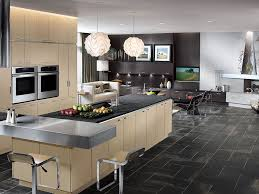 Woodmode Kitchen Cabinets Follow This Step By Step Guide To Care For Your Wood Mode Cabinets