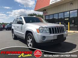 used 2006 jeep grand jeep grand 2006 in bohemia island ny
