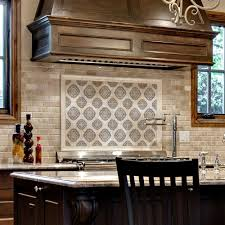 once upon a tile the premier tile showroom in all of