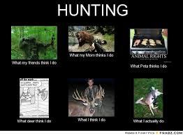 Deer Hunting Memes - hunting memes images