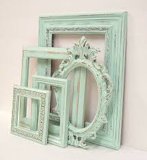 best 25 vintage shabby chic ideas on pinterest vintage fonts