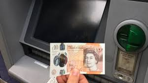 when does the 10 note go out of circulation the expiry date