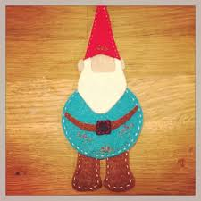 120 best gnomes images on mushrooms and