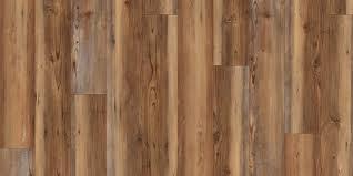 is vinyl flooring quality smartcore vinyl plank flooring reviews 2021
