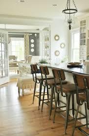 island kitchen stools bar stools 34 inch bar stools wooden rustic stool island bar