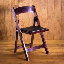 Chiavari Chairs Rental Houston Silver Chiavari Chair With Pad Rental U2013 Houston Peerless Events