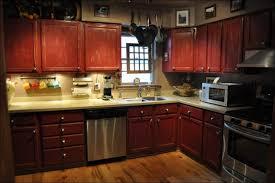 kitchen countertop stove rangemaster double oven gas range new