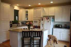 Kitchen Backsplash Cost 100 Diy Kitchen Tile Backsplash Backsplashes Diy Kitchen
