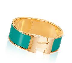 bracelet hermes price images Hermes enamel h bracelet reference guide spotted fashion png