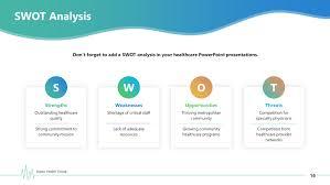 Healthcare Premium Powerpoint Slide Template Slidestore Healthcare Ppt Templates
