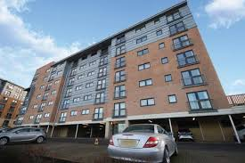 3 Bedroom Flat Glasgow City Centre Flats For Sale In Glasgow And Surrounding Villages Latest