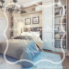 Buying Bedroom Furniture Tips For Buying Bedroom Furniture As A Newlywed Engaged