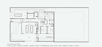 Hynes Convention Center Floor Plan Boarding House Design Plan Xtreme Wheelz Com