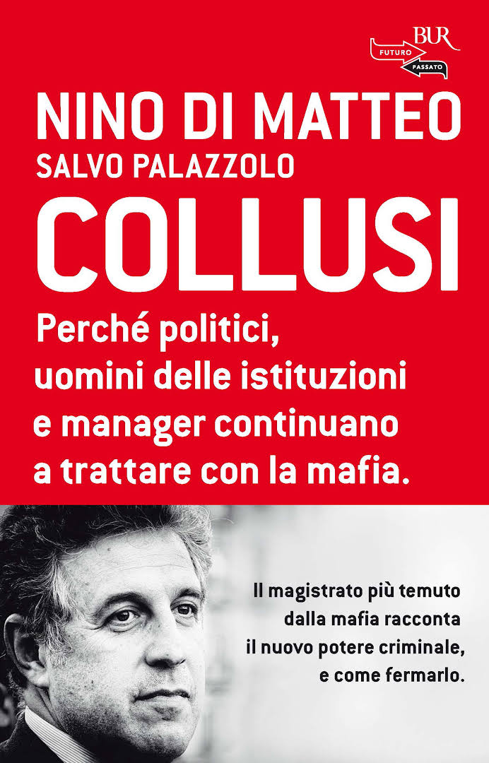 Risultati immagini per Collusi