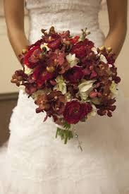 wedding flowers las vegas wedding flowers las vegas easy admin flowers of the field las