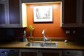 Lowes Kitchen Lighting by Kitchen Sink Lighting 3975