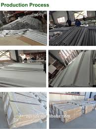 ready made customized motorized balcony roller shades buy
