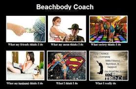 beachbody coach meme coach best of the funny meme