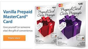 mastercard prepaid card walmart gift cards gift certificates walmart canada