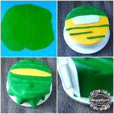 ninjago cake how to make a lego ninjago birthday cake cuppycakes