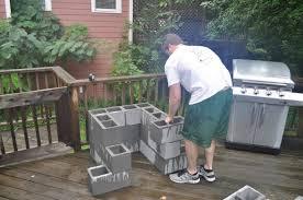 outdoor kitchen kits modular outdoor kitchens costco modular