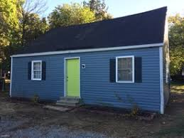 2 Bedroom House For Rent Richmond Va Cheap Richmond Homes For Rent From 400 Richmond Va