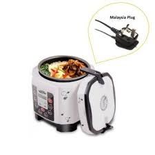 timer cuisine best 25 crock pot with timer ideas on cooker