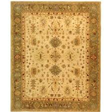 Area Rugs 8 By 10 40 Best Rugs Images On Pinterest Area Rugs Furniture Decor And