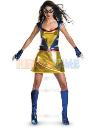 Fantastic 4 Halloween Costumes Cheap Costumes Aliexpress Alibaba Group