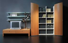 wall units extraordinary wall units for storage book cabinets