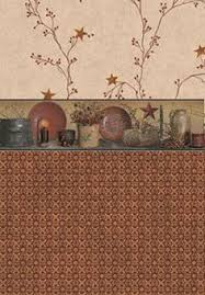 Painting Over Textured Wallpaper - this idea costs just 14 to do but it u0027ll make you smile every