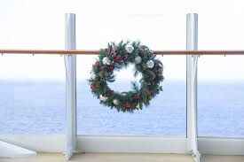 the best way to spend the holidays royal caribbean connect
