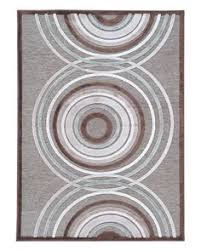 Brown And Grey Area Rugs Brown And Grey Area Rugs Uniquely Modern Rugs