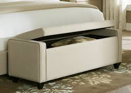 end bed bench bed trunk seat end of bed bench ikea upholstered bench target