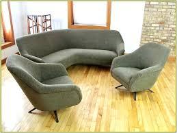 Best Sectional Sleeper Sofa Sleeper Sectional Sofa For Small Spaces Sleeper Best Sectional
