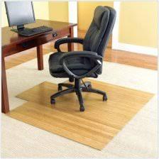 ikea carpet protector ikea computer chair mat awesome kolon floor protector and ikea