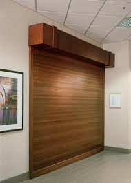 Roll Up Doors Interior Roll Up Design For Closet Doors House Updates Pinterest