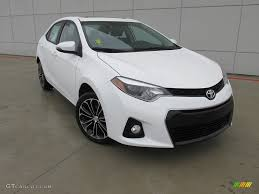 toyota corolla website 2016 toyota corolla yourcreditman net