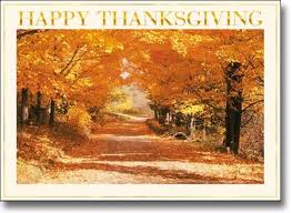 cardsdirect releases expanded line of business thanksgiving cards