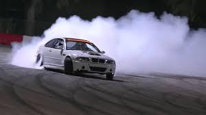 Bmw M3 V10 - this v 10 bmw m3 build is heaven u0027s own drift car the drive