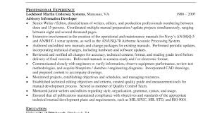 suitable resume writer tags help writing professional resume