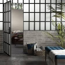 top 10 bedroom tiles sleep in beauty walls and floors avenue bedroom tiles